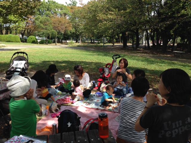 bousai_picnic3